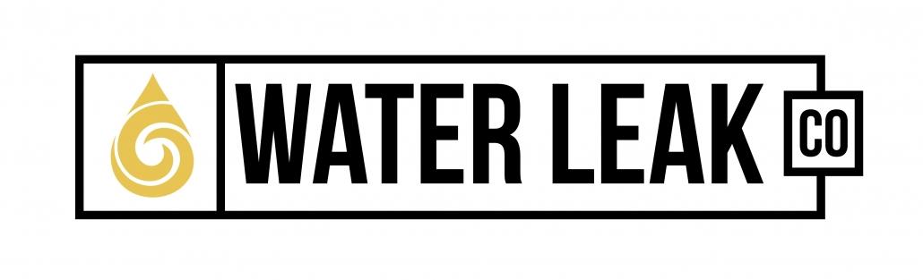 Water Leak Repairs